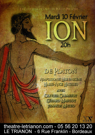 Cult-theatre-ION-Bdx-022015