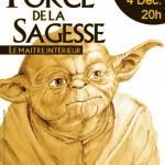 Star Wars ou la force de la sagesse