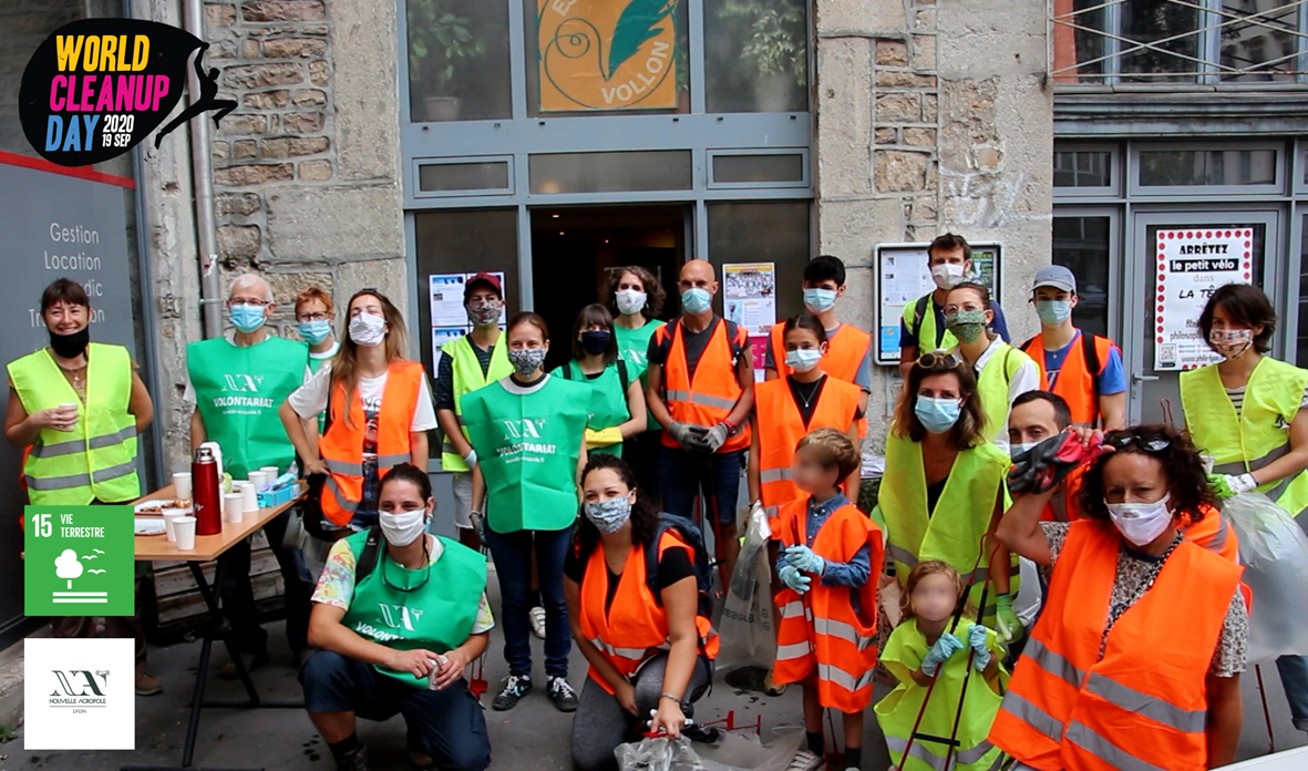 2020-09-World-Clean-Up-Day-2